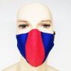 masca-protectie-suporter-albastru-rosu-albastru1.png