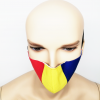 masca-protectie-suporter-romania-tricolor1.png
