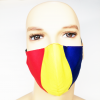 masca-protectie-suporter-romania-tricolor2.png