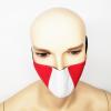 masca-protectie-suporter-rosu-alb-rosu1.png