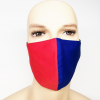 masca-protectie-suporter-rosu-albastru.png